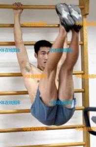 Wang Liqin тренировка настольный теннис