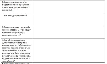 Analizmap