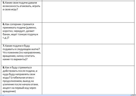 Analizmap2