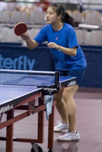 Barbara_Wei_Table_Tennis_US_Nationals_Las_Vegas_022407pict4138