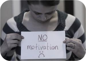 no_motivation