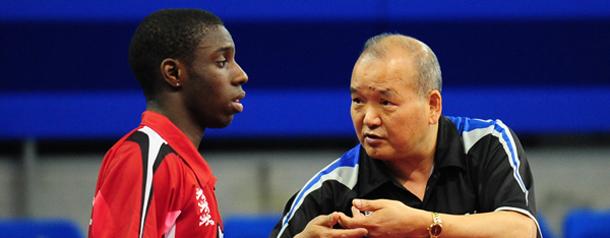 Darius-Knight-Jia-Yi-Liu-England-Coaching