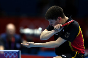 Dimitrij+Ovtcharov+Olympics+Day+3+Table+Tennis+5z0LLtl4Phhl