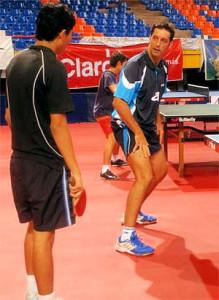 table-tennis-coaching