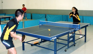 table_tennis_action_opt