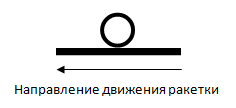for-serv1