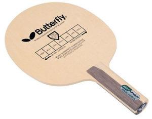 Основание для настольного тенниса фирмы Butterfly