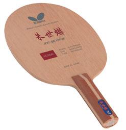 Защитное основание для настольного тенниса
