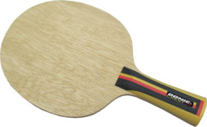 Немецкое основание для настольного тенниса
